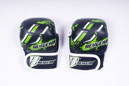 RevGear Kid's / Youth Deluxe MMA Glove